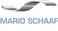Mario Schaaf Technische Federn Logo